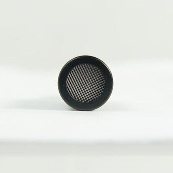 Edutige ETM-001 Dual Microphone