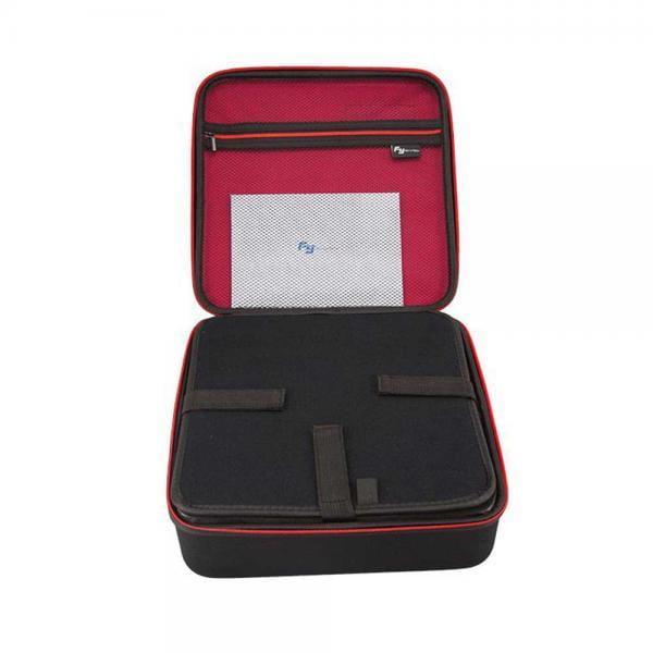 Feiyu-Tech Schutztasche für A1000 und A2000