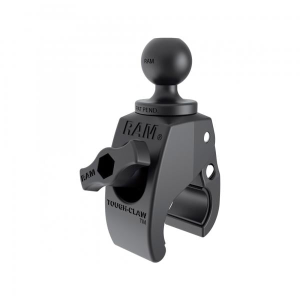 RAM MOUNTS Tough Claw Klemme RAP-B-400U