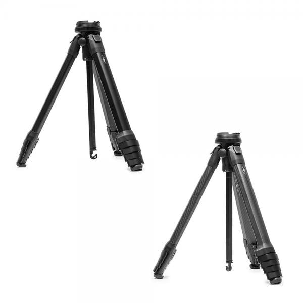 Peak Design Travel Tripod Stativ