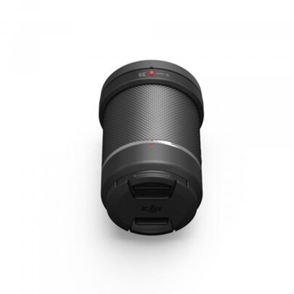 DJI DL 35mm Objektiv F2.8 LS ASPH für DJI Zenmuse X7