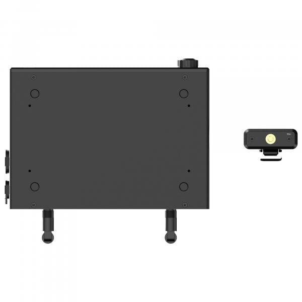 Hollyland Mars T1000 - Drahtloses Intercom System