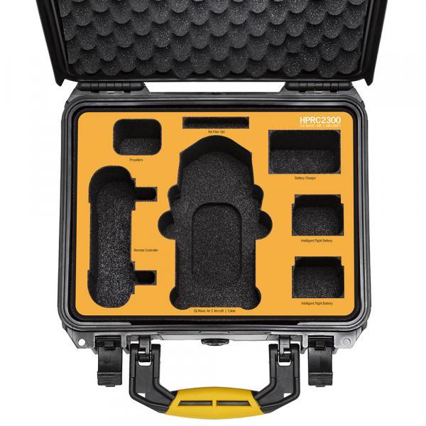 HPRC Case 2300 für DJI Mavic Air 2 & Air 2S