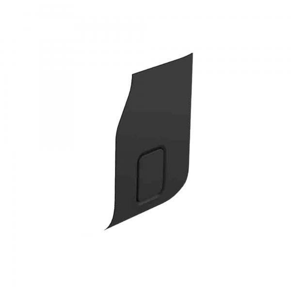 GoPro Seitendeckel für HERO7 Black