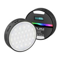 Ulanzi R66 RGB-Licht