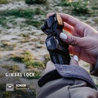 PolarPro DJI OSMO Pocket Gimbal Lock