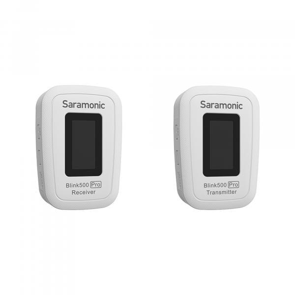 SARAMONIC Blink500 Pro B1W TX+RX