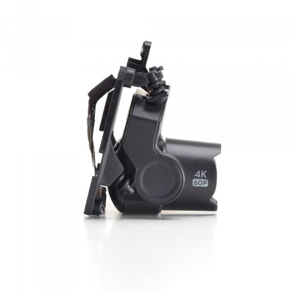 DJI FPV Drohne Gimbalkamera