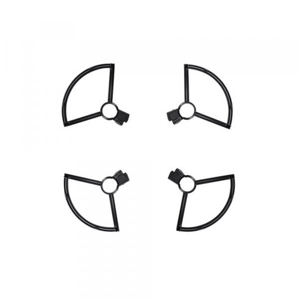 DJI Spark Propellerschutz