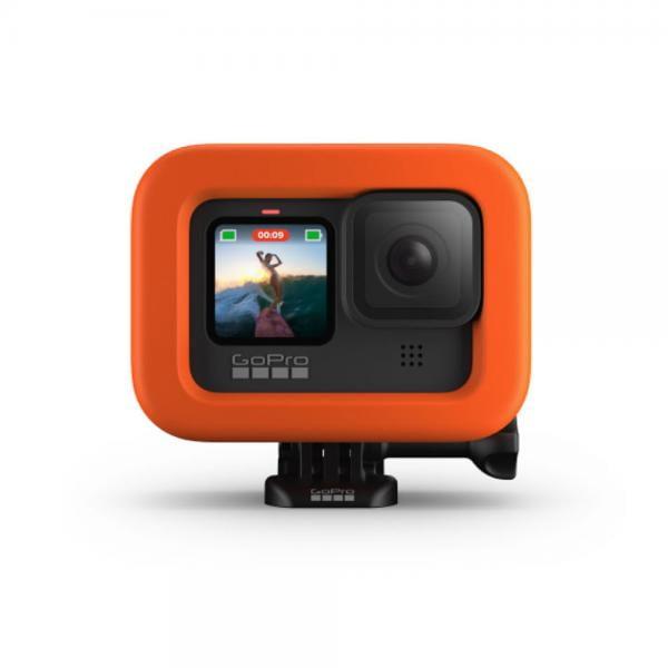 GoPro Floaty für HERO9 Black