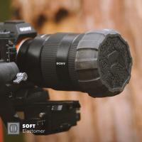 PolarPro Defender Lens Cap für Objektive
