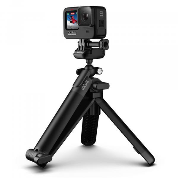 GoPro 3-Wege-Stativ V2