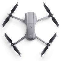 DJI Mavic Air 2 Fly More Combo inkl. Smart Controller