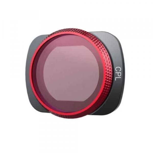 PGYTECH CPL-Filter für OSMO Pocket & Pocket 2