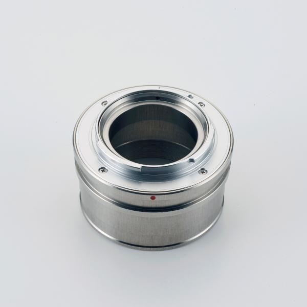 Entaniya Fisheye Big Lens 250 Adapter