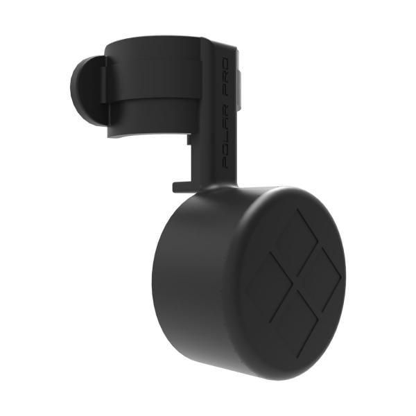 PolarPro DJI Phantom 4 Lens Cover Gimbal Lock
