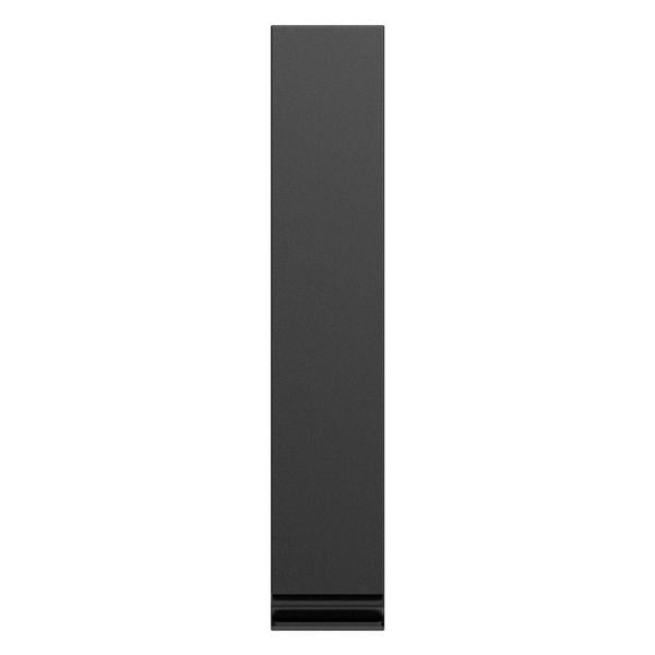 Insta360 Pro Ersatzakku