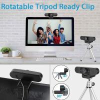 eMeet C960 HD Webcam