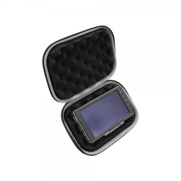 PolarPro Storage Case für DJI CrystalSky 5.5