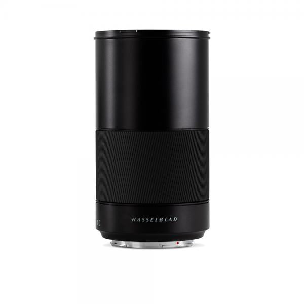 Hasselblad Objektiv XCD Macro ƒ3.5/120mm (∅77)