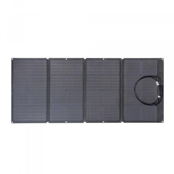 EcoFlow Solar Panel 160W