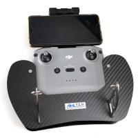 AHLtec Senderpult für DJI Mavic Air 2 & Mini 2