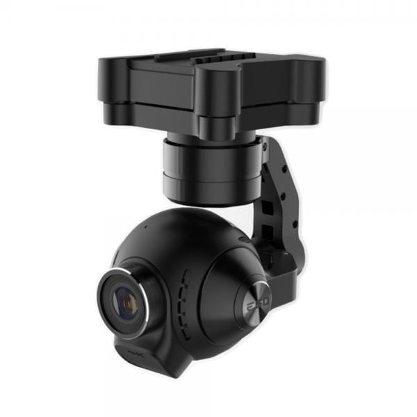 YUNEEC E50 Inspektions Kamera für H520 REFURBISHED