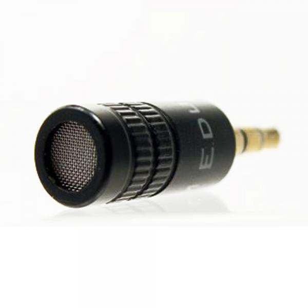 Edutige Dual Microphone ETM-001