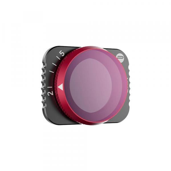 PGYTECH VND-Filter 2-5stop für Mavic Air 2
