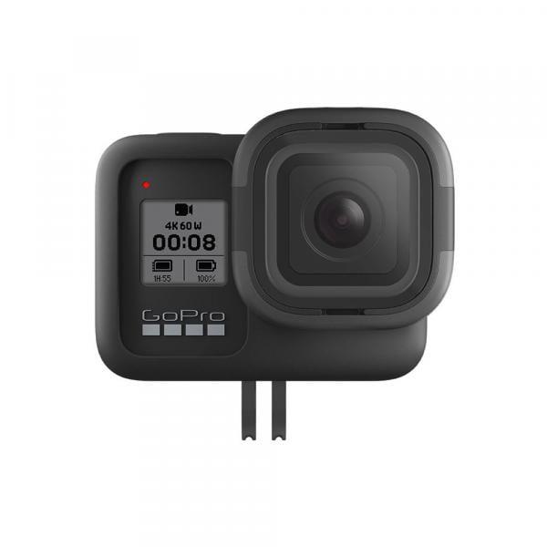 GoPro Rollcage Schutzhülle für HERO8 Black