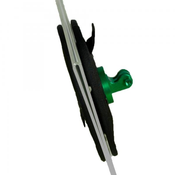 Flugsau Magnet Halterung Pro