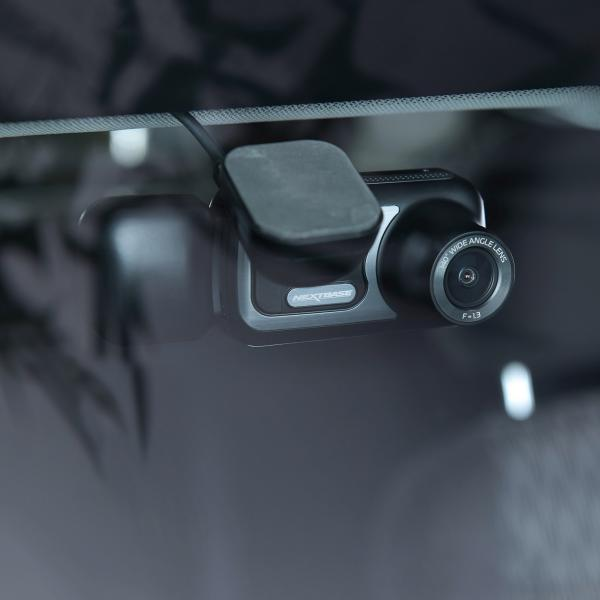 NEXTBASE Cabin View Camera