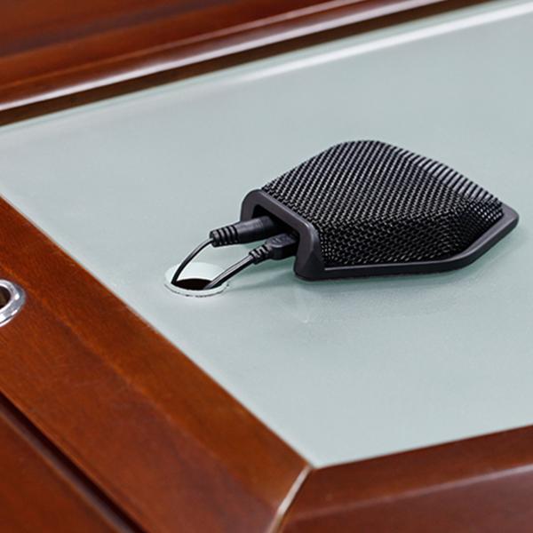 Boya BY-MC2 Omnidirektionales Konferenzmikrofon