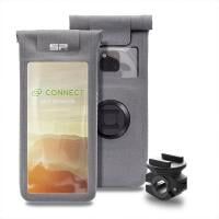 SP Connect Moto Mirror Bundle LT Universal Case