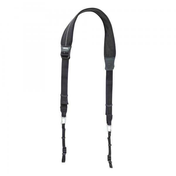 EVOC Camera Shoulder Strap Pro black