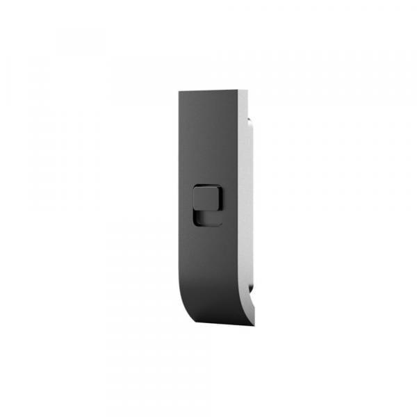 GoPro Replacement Door für MAX