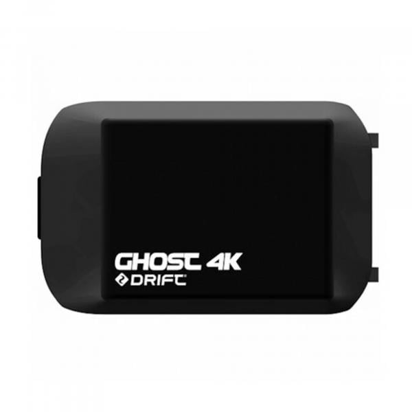 DRIFT Ghost X/4K/4K+ 1500mAh Battery Modul