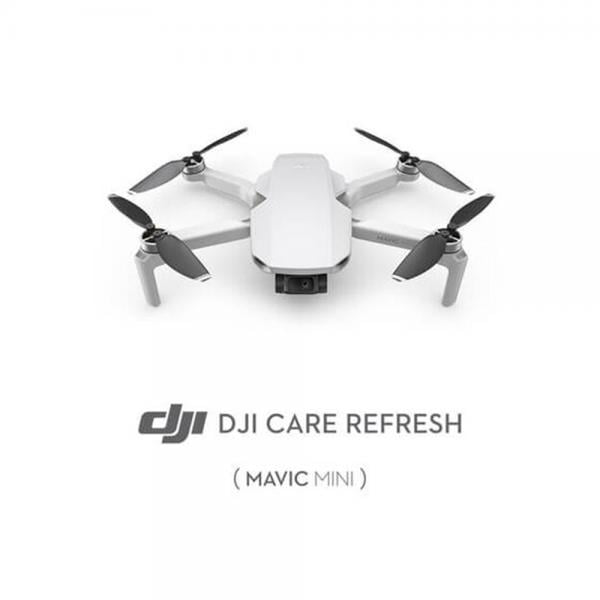 DJI Care Refresh für DJI Mavic Mini
