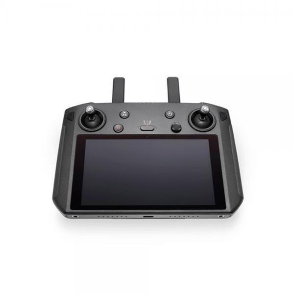 DJI Mavic 2 Enterprise Thermal (Dual) Universal Edition mit Smart Controller