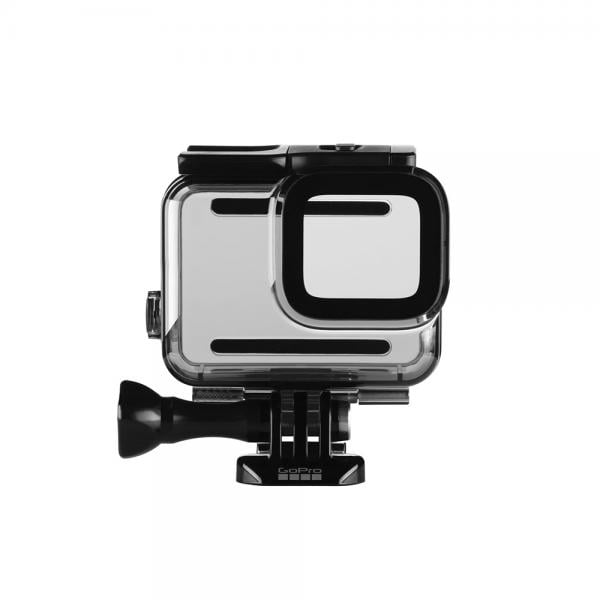 GoPro Protective Housing für HERO7 Silver & White REFURBISHED