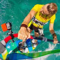 GoPro Floaty V4
