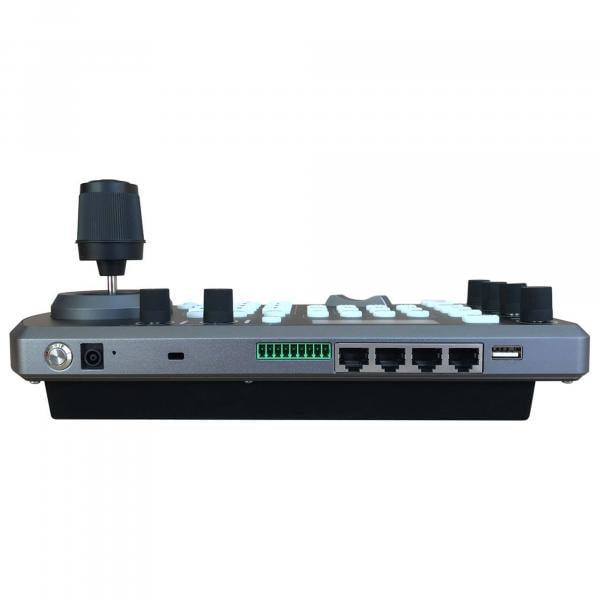 CVW VS-PTC-IP