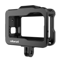 Ulanzi OA-1 DJI OSMO Action Cage REFURBISHED