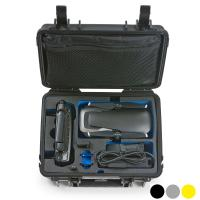 B&W DJI Mavic Air Case 1000