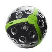 Panono 360 Grad-Panoramakamera
