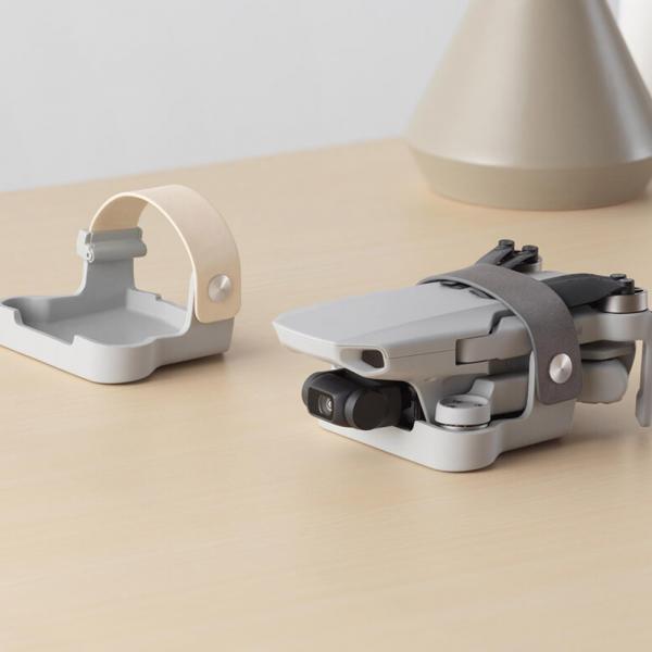 DJI Mavic Mini & Mini 2 Propellerhalter