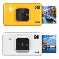 Kodak Mini Shot Combo 2