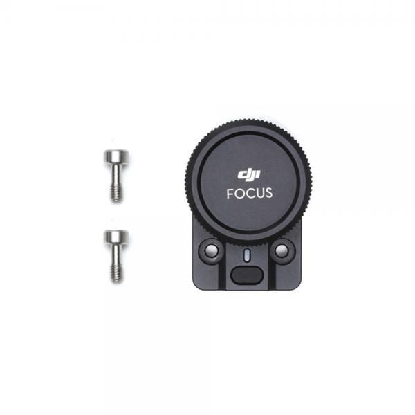 DJI Ronin-S/SC Focusrad