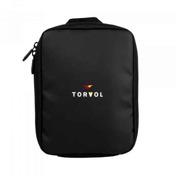 Torvol Freestyle Tool Case