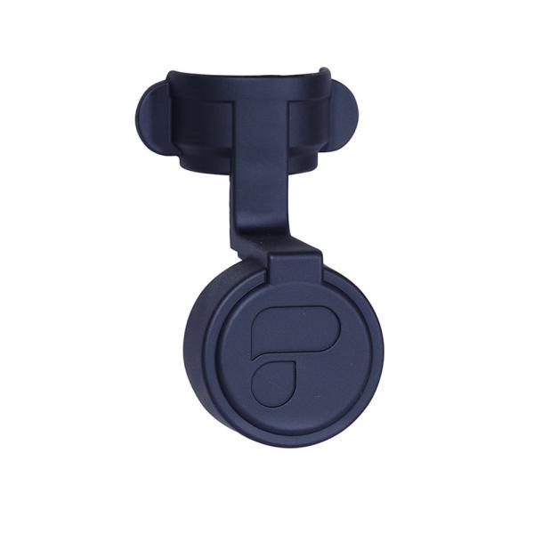 PolarPro DJI Phantom 4 Pro Lens Cover